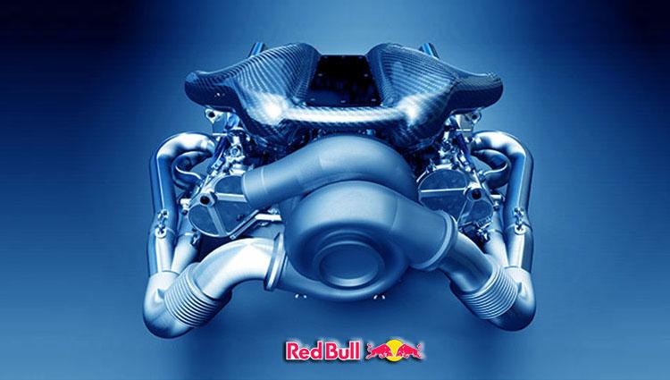 red-bull-turbo2