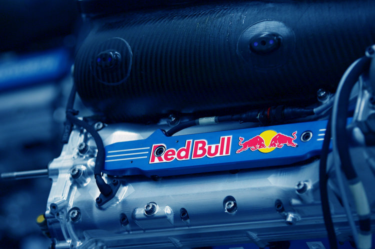 red-bull-turbo5