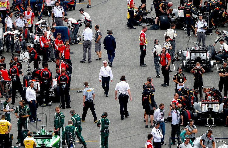 Bernie+Ecclestone+F1+Grand+Prix+Germany+fx3nIC5X1s0x