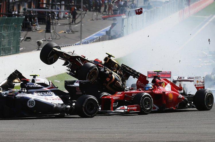 Romain-Grosjean-F1-Grand-Prix-Belgium-3V