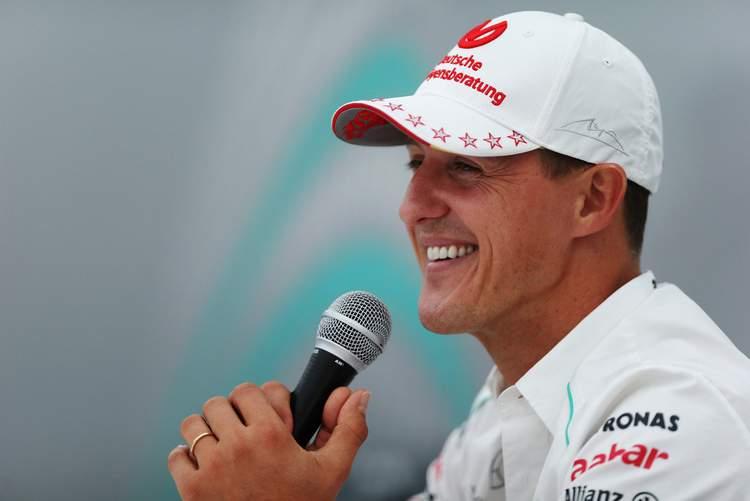 1-Michael+Schumacher+F1+Grand+Prix+Japan+Previews+4FqITft1GJQx