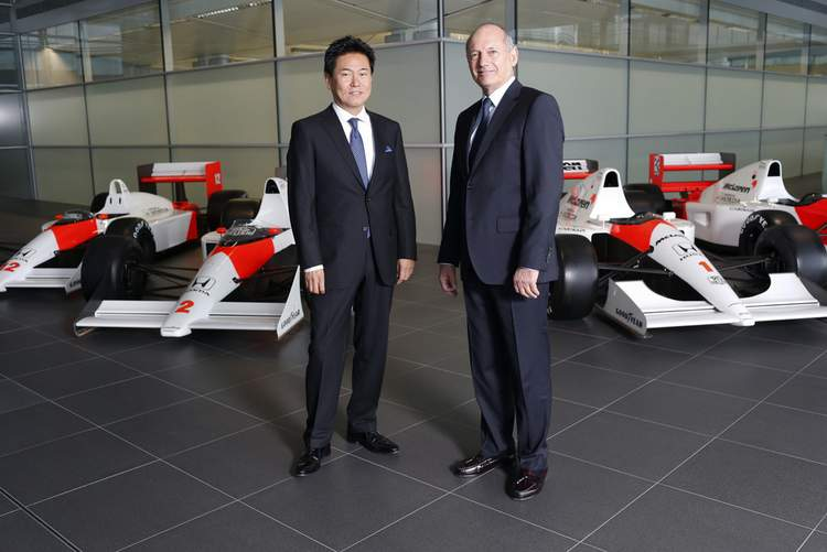 1-Ron+Dennis+McLaren+Honda+Announces+New+Driver+mfkmE5L487Gx