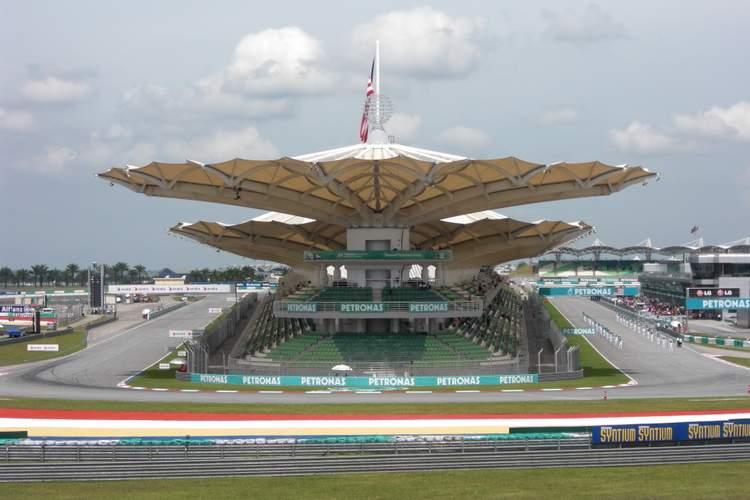 Primer test oficial del año comienza el domingo en Malasia!! 1-circuito_sepang