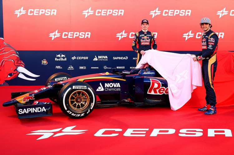 F1+Testing+In+Jerez+Previews+dTu_8oXlbfZx