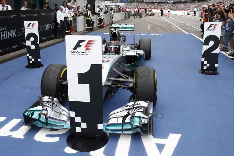F12014Germany_HZ9830