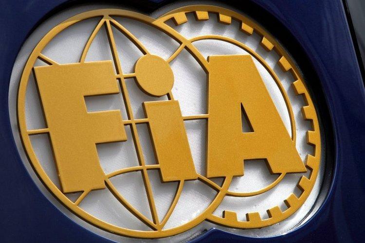 FIA-logo-2_1910079