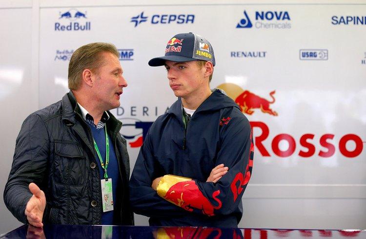 Max+Verstappen+F1+Grand+Prix+Belgium+Practice+9Y6As4uc5wGx