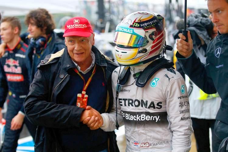 Niki+Lauda+F1+Grand+Prix+Japan+fxIKLvXgZHNx