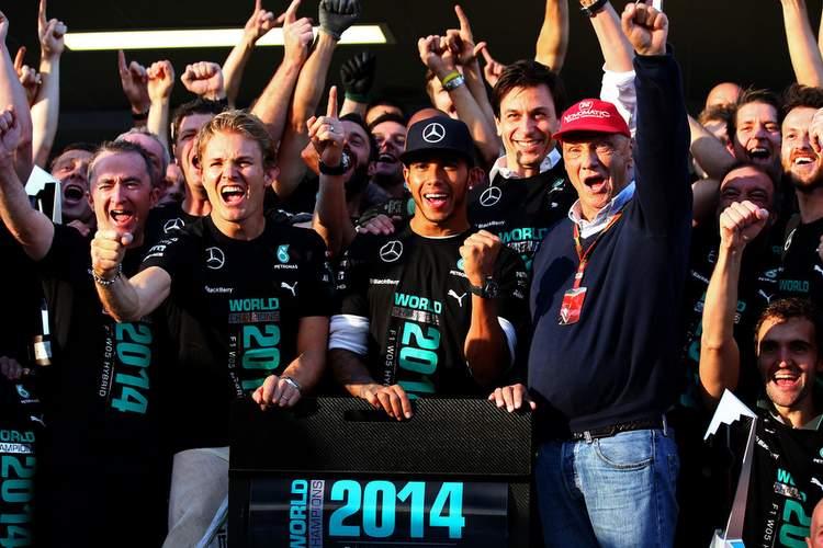 Niki+Lauda+F1+Grand+Prix+Russia+VenJI9P8dGWx