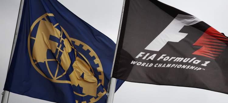 Formula One World Championship, Rd 10, German Grand Prix, Practice Day, Nurburgring, Germany, Friday 22 July 2011.