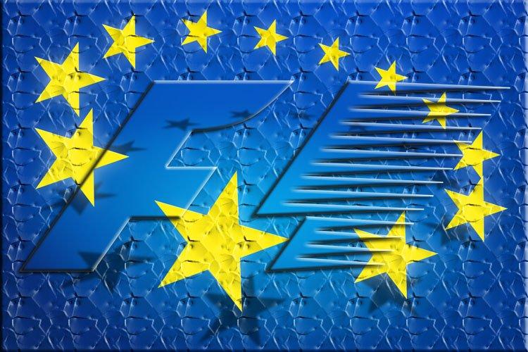 European Union F1