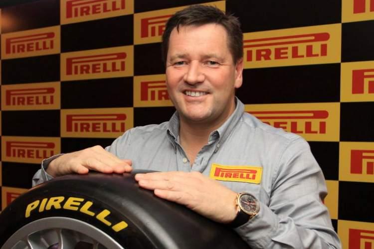 paul-hembery-pirelli-f1-laf1.es_