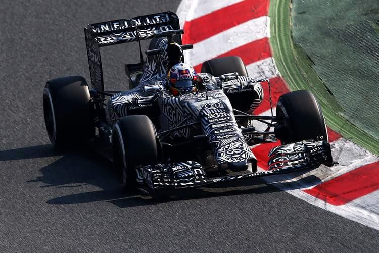 Daniel+Ricciardo+F1+Testing+Barcelona