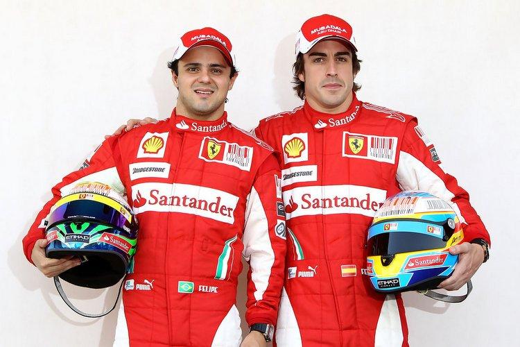 Fernando-Alonso-Felipe-Massa