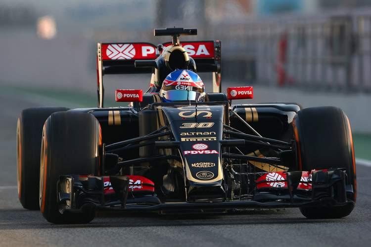Jolyon+Palmer+F1+Testing+Barcelona+Day+2+Lotus