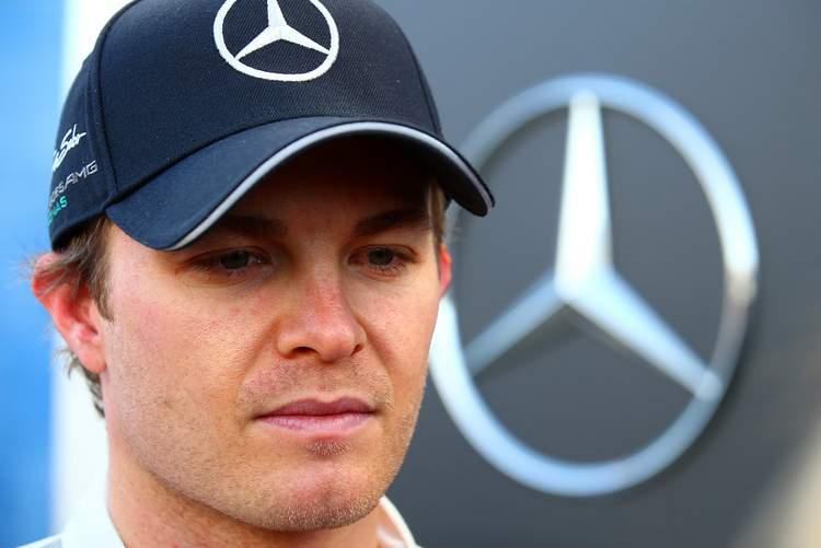 Nico+Rosberg+F1+Testing+Jerez+Day+One+jJ6S2fX9KCDx-001