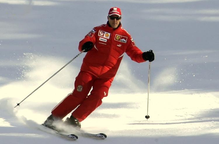 michael-schumacher-critical-after-ski-accident