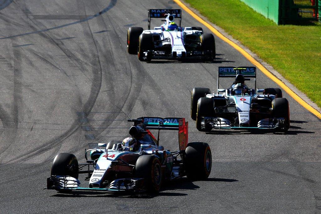 Lewis+Hamilton+Australian+F1+Grand+Prix