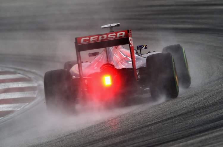 Max-Verstappen-F1-Grand-Prix-Malaysia-Qu