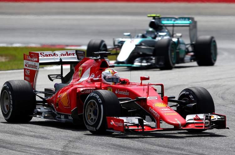 Sebastian-Vettel-F1-Grand-Prix-Malaysia-