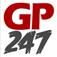 gp247icon-57