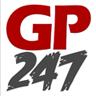 gp247icon-96