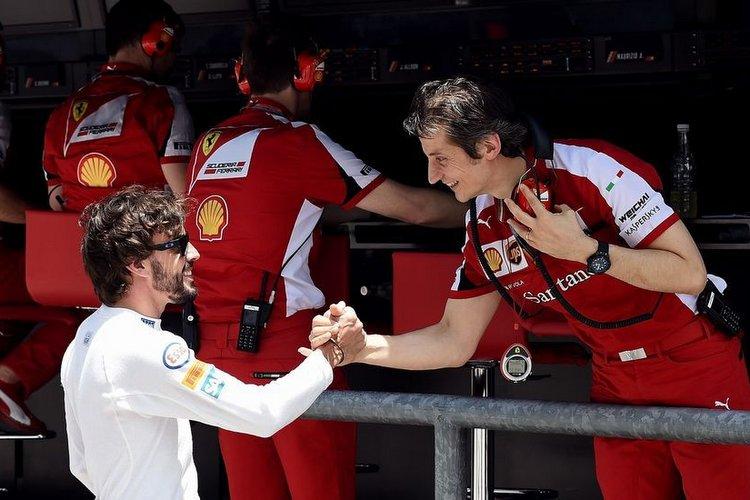 Alonso-Ferrari-Sepang.jpg