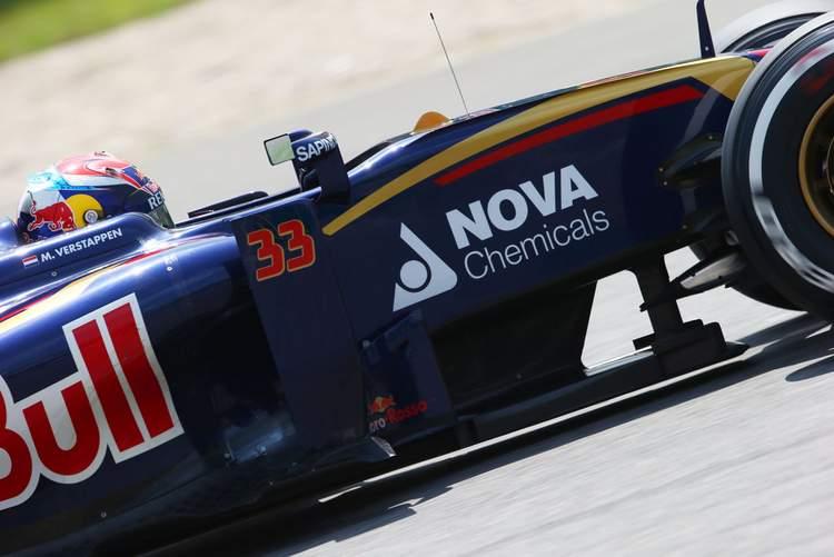 Verstappen+Grand+Prix+China+Qualifying