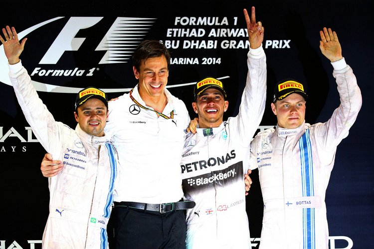 Felipe+Massa+F1+Grand+Prix+Abu+Dhabi+cujf9uu94vCx