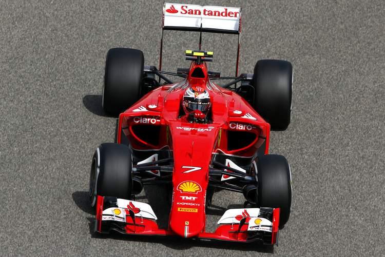 Kimi+Raikkonen+F1+Grand+Prix+Bahrain+Practice