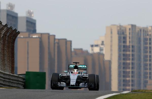 Lewis+Hamilton+F1+Grand+Prix+China+Practice