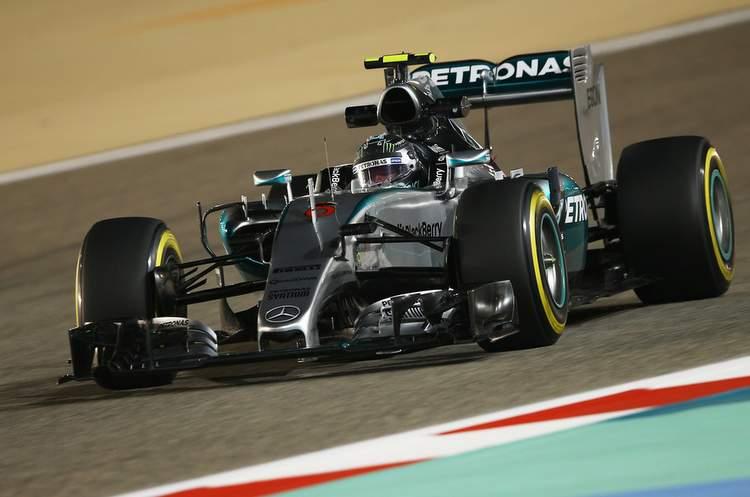 Nico+Rosberg+F1+Grand+Prix+Bahrain+Practice