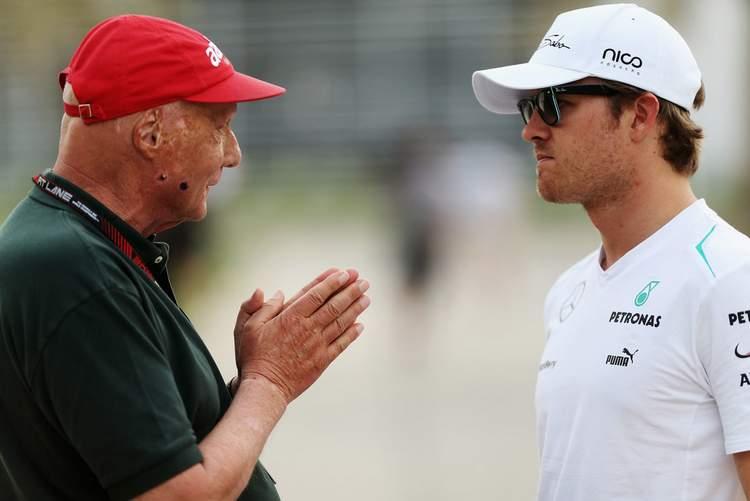 Nico+Rosberg+Niki+Lauda