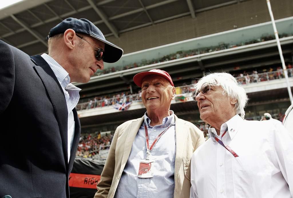 Donald+MacKenzie+Ecclestone+Lauda
