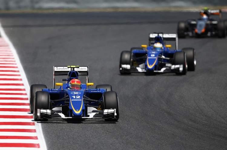 Felipe+Nasr+Spanish+F1+Grand+Prix