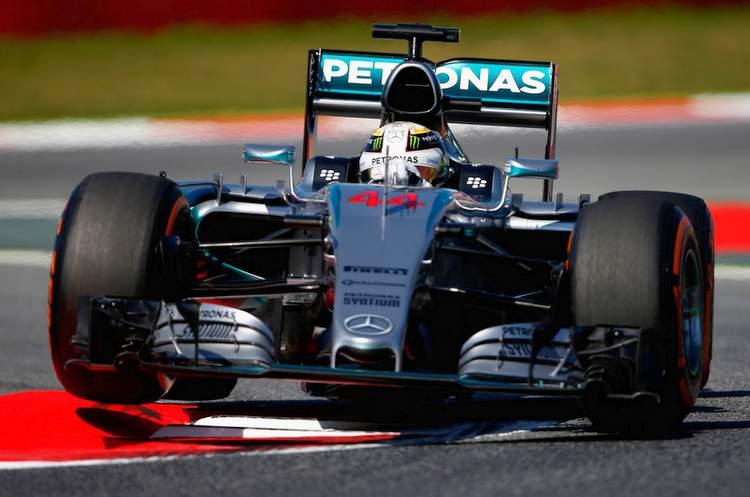 Lewis+Hamilton+Spanish+F1+Grand+Prix+Practice