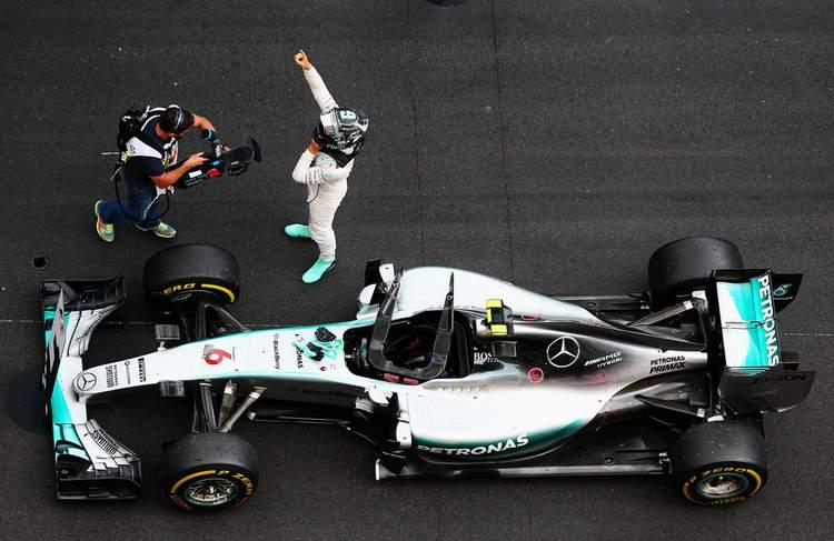 Nico+Rosberg+F1+Grand+Prix+Monaco+winner