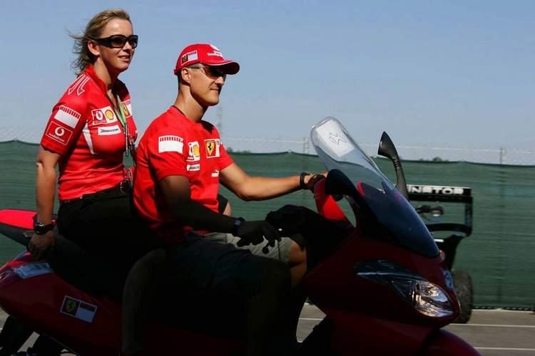 Schumacher+Kehm