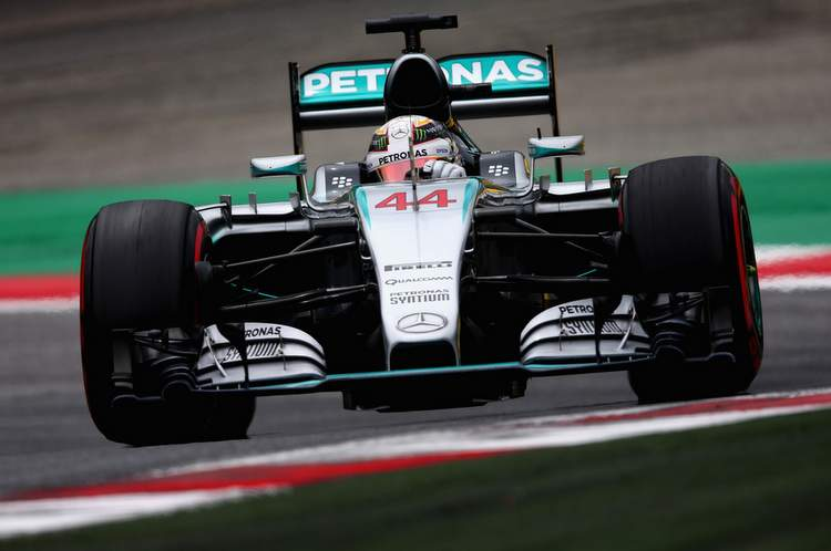 Lewis+Hamilton+F1+Grand+Prix+Austria+Qualifying+pole