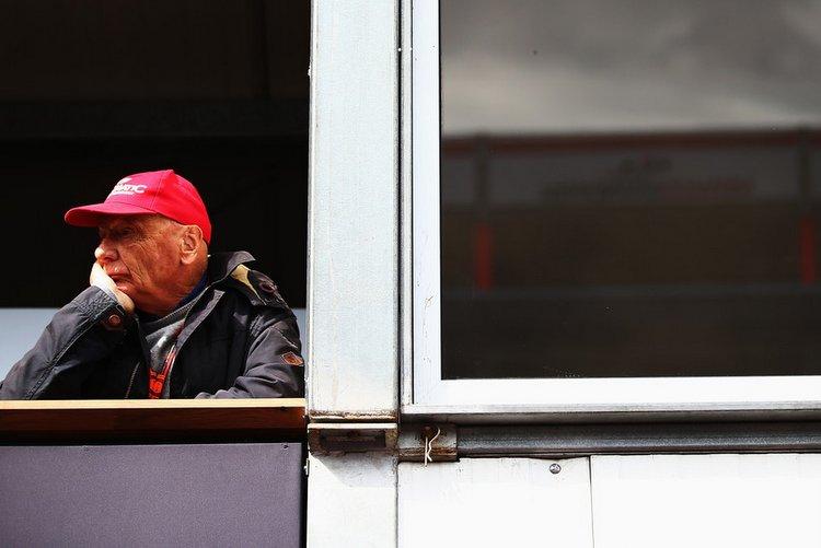 Niki+Lauda+F1+Grand+Prix+Monaco+Practice+2kylHJc4CvMx