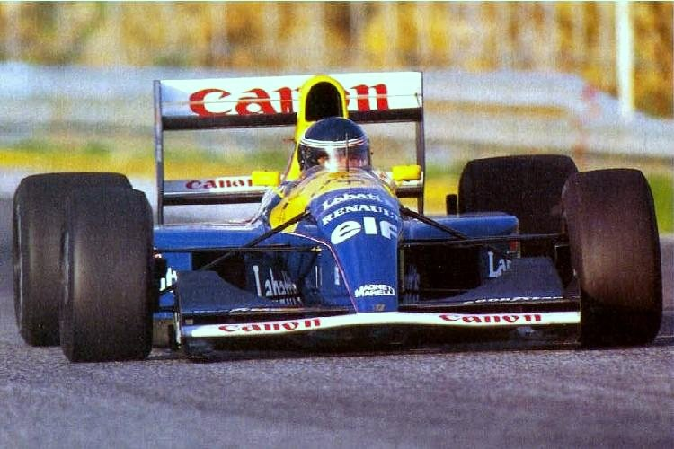 Unser Test Estoril-001