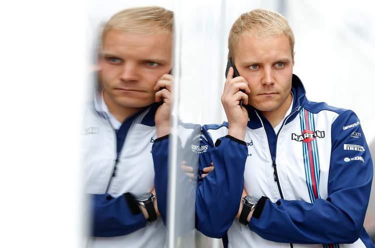 Valtteri+Bottas+F1+Grand+Prix+Austria+Qualifying