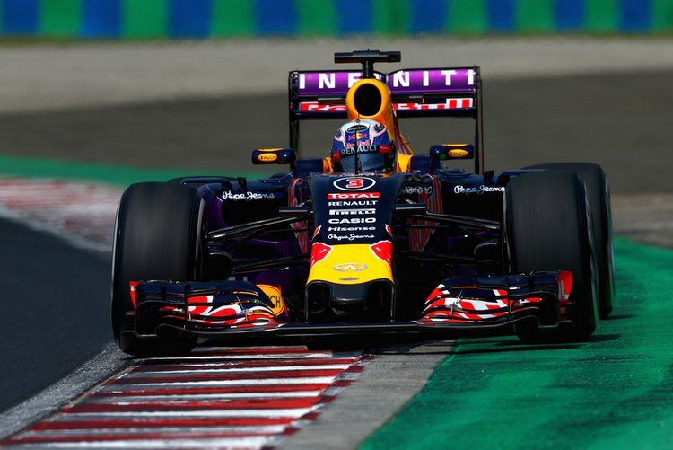Daniel-Ricciardo-F1-Grand-Prix-Hungary-P