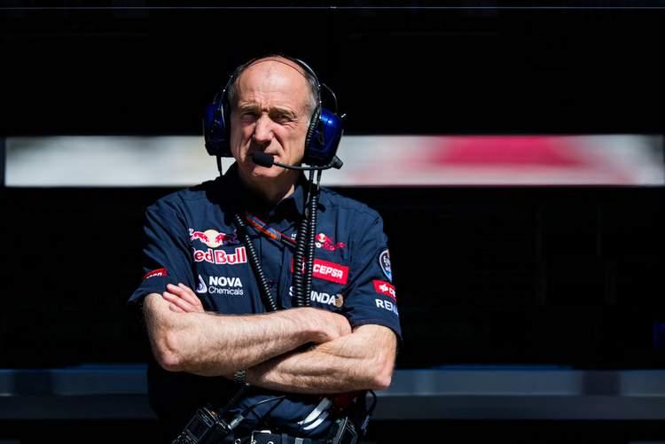 Franz+Tost+Australian+F1+Grand+Prix+Qualifying+D_TyuaDZyCix