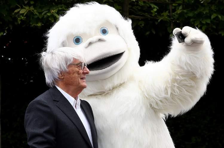 Bernie+Ecclestone+Launch+Mongol+Rally+Lnx9vg7NNbSx