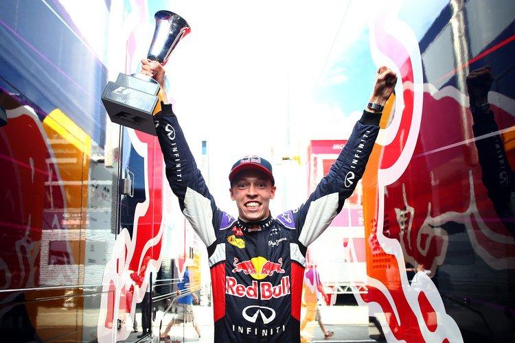 Daniil+Kvyat+F1+Grand+Prix+Hungary+n9_bLYln3vLx