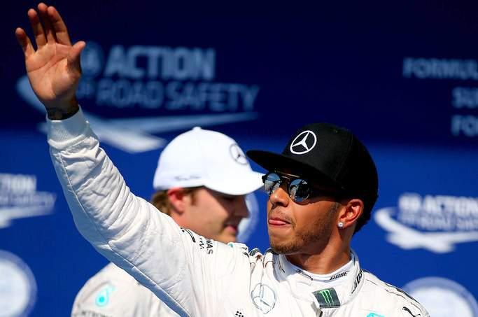 Lewis-Hamilton-F1-Grand-Prix-Belgium-Qua