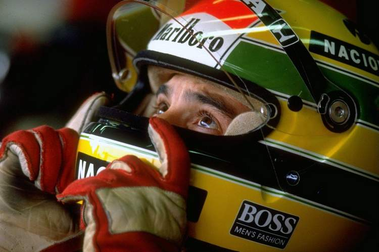 Ayrton+Senna+FILE+Profile+Ayrton+Senna+InsMOAYIw2Bx