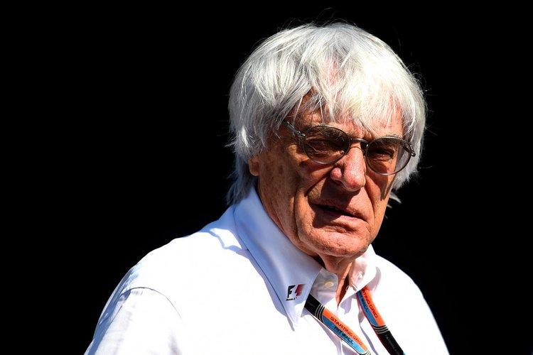 Bernie+Ecclestone+F1+Grand+Prix+Belgium+Qualifying+-hj8-hXc1U2x