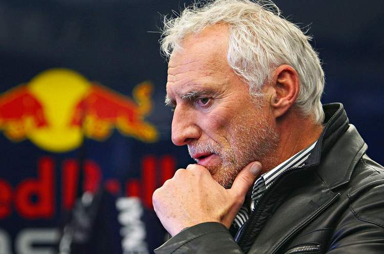 red bull Dietrich-Mateschitz-the-press-shy-CEO-behind-Red-Bull